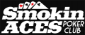 Smokin Aces Poker Club